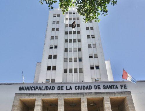 La Municipalidad elaboró un protocolo contra la violencia laboral